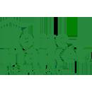 логотип home market