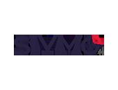 логотип siymo