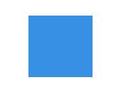 логотип qwerty