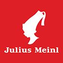 логотип Julius Meinl