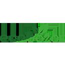 логотип ecobozor